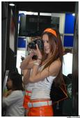 2011攝影器材展:DSC_0150.jpg