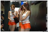 2011攝影器材展:DSC_0161.jpg