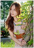 外拍選刊(自我感覺良好):DSC_0493-9-5-3傳.jpg