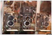 2011攝影器材展:DSC_0201.jpg
