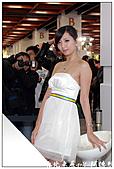 2011台北車展gril:DSC_0098.jpg