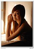外拍選刊(自我感覺良好):DSC_0720傳.jpg