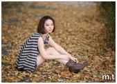 少女外拍:IMG_0538-2-4-2-2tkk.jpg