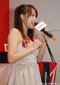 2011台北電腦應用展 水姑娘^^:DSC_0056.jpg