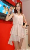 2011台北電腦應用展 水姑娘^^:DSC_0062.jpg