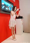 2011台北電腦應用展 水姑娘^^:DSC_0084.jpg