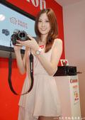2011台北電腦應用展 水姑娘^^:DSC_0100.jpg