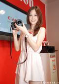 2011台北電腦應用展 水姑娘^^:DSC_0101.jpg