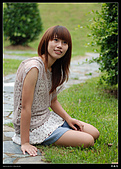 交大少女外拍:DSC_0351.jpg