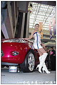 2011台北車展gril:DSC_0642.jpg