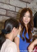 2011台北電腦應用展 水姑娘^^:DSC_0180.jpg