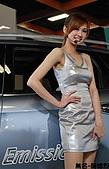 2010台北車展show gril-01:07.jpg