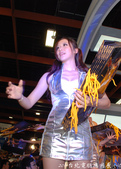 2011台北電腦應用展 水姑娘^^:DSC_0194.jpg