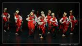 2012巴蜀舞樂歌《大美四川》女子專場:IMG_1078t.jpg