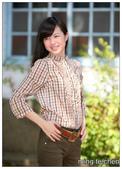 少女外拍:IMG_0675-5-t1.jpg