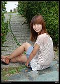 交大少女外拍:DSC_0405.jpg