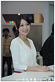 2011台北車展gril:DSC_0689.jpg