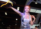 2011台北電腦應用展 水姑娘^^:DSC_0199.jpg