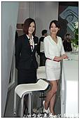 2011台北車展gril:DSC_0729.jpg