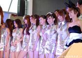 2011台北電腦應用展 水姑娘^^:DSC_0206.jpg