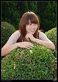 交大少女外拍:DSC_0481.jpg