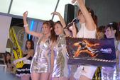 2011台北電腦應用展 水姑娘^^:DSC_0215.jpg