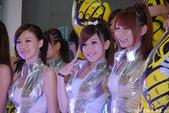 2011台北電腦應用展 水姑娘^^:DSC_0222.jpg