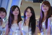 2011台北電腦應用展 水姑娘^^:DSC_0226.jpg