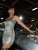 2010台北車展show gril-01:10.jpg