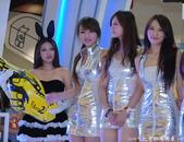 2011台北電腦應用展 水姑娘^^:DSC_0227.jpg