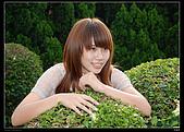 交大少女外拍:DSC_0486.jpg