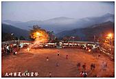 五峰賽夏族矮靈祭:DSC_0161.jpg