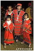 五峰賽夏族矮靈祭:DSC_0174.jpg
