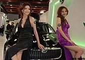 2010台北車展show gril-02:DSC_0112.jpg