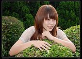 交大少女外拍:DSC_0487.jpg