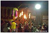 五峰賽夏族矮靈祭:DSC_0220.jpg
