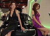 2010台北車展show gril-02:DSC_0113.jpg