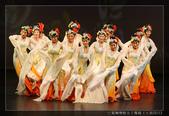 2012巴蜀舞樂歌《大美四川》女子專場:IMG_1458-1t.jpg