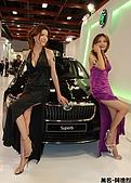 2010台北車展show gril-02:DSC_0118.jpg