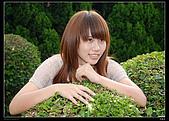 交大少女外拍:DSC_0488.jpg