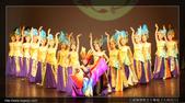 2012巴蜀舞樂歌《大美四川》女子專場:IMG_0826-t.jpg