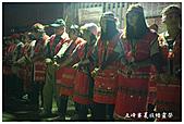 五峰賽夏族矮靈祭:DSC_0266.jpg