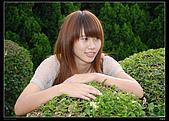 交大少女外拍:DSC_0491.jpg