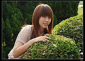 交大少女外拍:DSC_0542.jpg