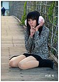 外拍選刊(自我感覺良好):DSC_0276-傳.jpg
