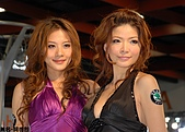 2010台北車展show gril-02:DSC_0060.jpg