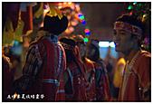 五峰賽夏族矮靈祭:DSC_0351.jpg