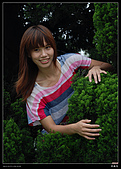 交大少女外拍:DSC_0191.jpg