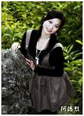 外拍選刊(自我感覺良好):DSC_0991-4-1-3-1望傳.jpg