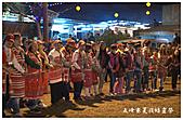 五峰賽夏族矮靈祭:DSC_0392.jpg